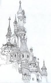 351 best coloring for adults images on pinterest coloring books