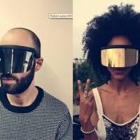 designer brillen kaufen designer brillen günstig kaufen louisiana brigade