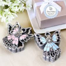 Jewelry Box Favors 117 Best Baptism Christening Ideas Party Favors Images On