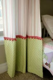 Green Burlap Curtains Best 25 Cute Curtains Ideas On Pinterest Burlap Furniture