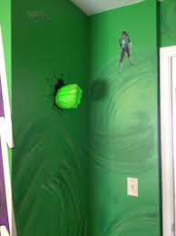 best hulk hand wall light 86 on light green bedroom walls with