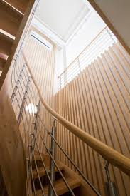 463 best amazing stair designs images on pinterest stair design
