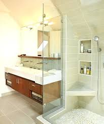 Floor Cabinet For Bathroom Bathroom Sink Cabinet Base Standard Bathroom Sink Base Cabinet