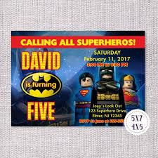 the 25 best superman invitations ideas on pinterest superhero