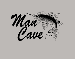 modern vinyl wall art decals wall stickers wall quotes vinyl katazoom a reputed name in the world of wall art has introduced man cave wall decor services katazoom provides all kinds of custom wall decals