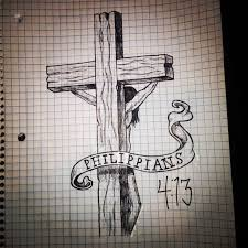 8 Best Catholic Images On - catholic crosses drawing at getdrawings com free for personal use