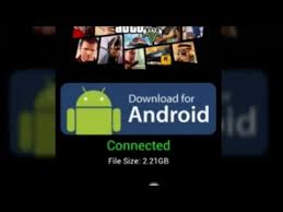 gta v android mp3 how to gta 5 on android