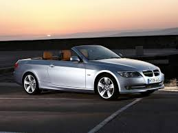 bmw naples used cars used 2011 bmw 3 series 328i 2d convertible naples b171051a