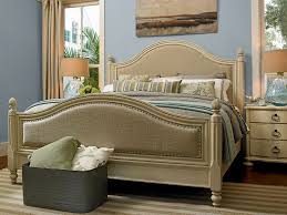 paula deen bedroom furniture 8 gallery image and wallpaper