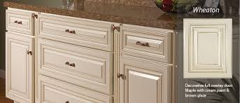 jsi wheaton kitchen cabinets quality kitchen cabinets by jsi cabinetry
