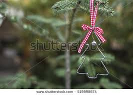 miniature christmas lights stock photos royalty free images