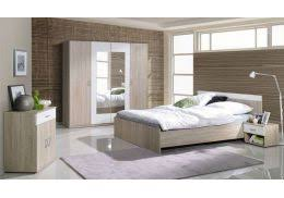 achat chambre complete adulte chambre adulte complete achat vente chambre adulte compléte