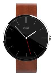 black friday smart watch black friday 2015 motorola moto 360 1st gen cognac for 145