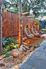 back yard designer backyard landscape design tool backyard designs ideas front yard