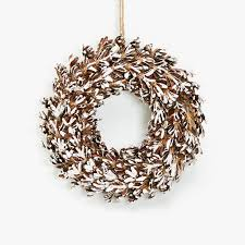 decoration accessories holidays zara home united states of america
