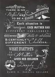 mothersday quotes perfect mother s day quotes