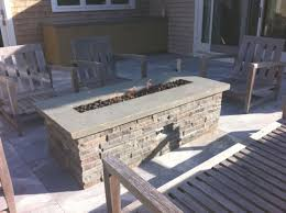 Diy Gas Firepit by Luxury Pics Of Diy Natural Gas Fire Pit Furniture Designs