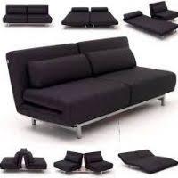 Flexible Sofa White Sofa Bed Philippines Justsingit Com