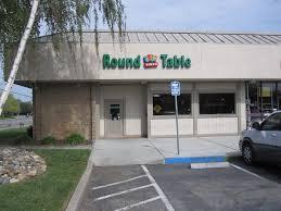 round table pizza store locator round table pizza oakridge