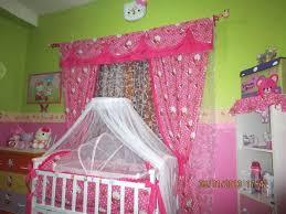 quand préparer la chambre de bébé preparer la chambre de bebe comment pracparer la chambre de loulou