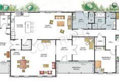 large home floor plans emejing large home designs pictures interior design ideas