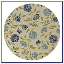 round bath rugs target bathroom home design ideas 4xjqa5ajrj