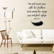 best of best bible quote wall decal products on wanelo wallpaper