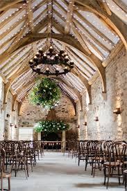 barn wedding venues best 25 barn wedding venue ideas on barn