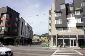 in san francisco an affordable housing solution that helps