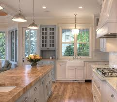 antique white kitchen cabinets sherwin williams antique white favorite paint colors