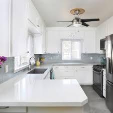 Kitchen Cabinets Santa Rosa Ca by Granite Transformations Of Santa Rosa 89 Photos U0026 45 Reviews