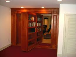 articles with barrister bookcase sliding doors tag bookcase