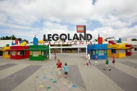 legoland california family vacations trips getaways for