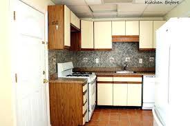 modernizing oak kitchen cabinets how to upgrade kitchen cabinets miniplanet us