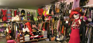 designer secondhand fashion the second time around adelle