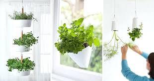 window planters indoor window planters indoor window baskets window sill indoor planters