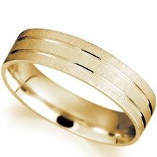 design of wedding ring wedding ring design ideas viewzzee info viewzzee info
