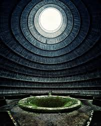 181 best abandoned locations u0026 lost places images on pinterest