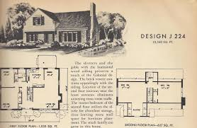 vintage house plans 1000 images about vintage house plans just