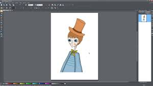 video tutorials for beginners u2013 xara designer pro