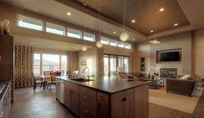 kitchen room 2017 open kitchen kitchen waplag large kitchen