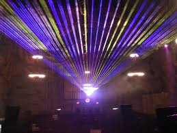 laser light show companies ct lasers is your best choice