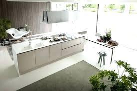 cuisine design italienne pas cher cuisine design italienne pas cher cuisine design italienne je veux