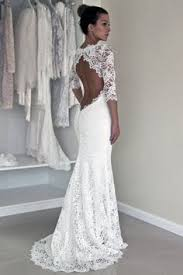 cheap wedding dresses near me i ve had a of friends ask me about best cheap places to