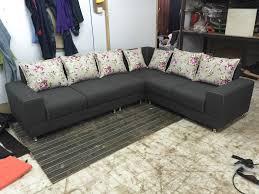 sofa akshar furniture in ahmedabad india