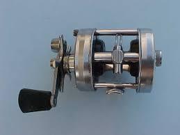abu 2500c abu garcia 2500c high speed baitcasting reel berinson fishing
