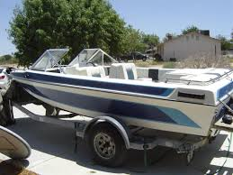 galaxie boats page 1 iboats boating forums 521199