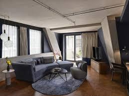 nobu u0027s first european hotel fully opens in london u0027s shoreditch