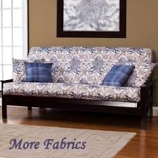 futon covers zippered custom mattress covers for futons