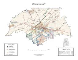 Map Of Aurora Colorado by Maps Of Etowah County